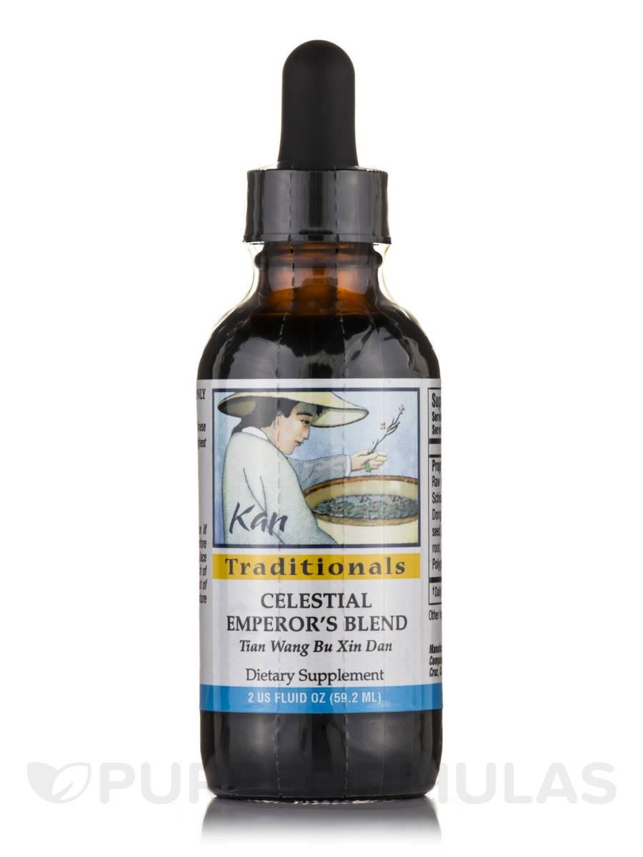 Celestial Emperor's Blend - 2 fl. oz (59.2 ml)