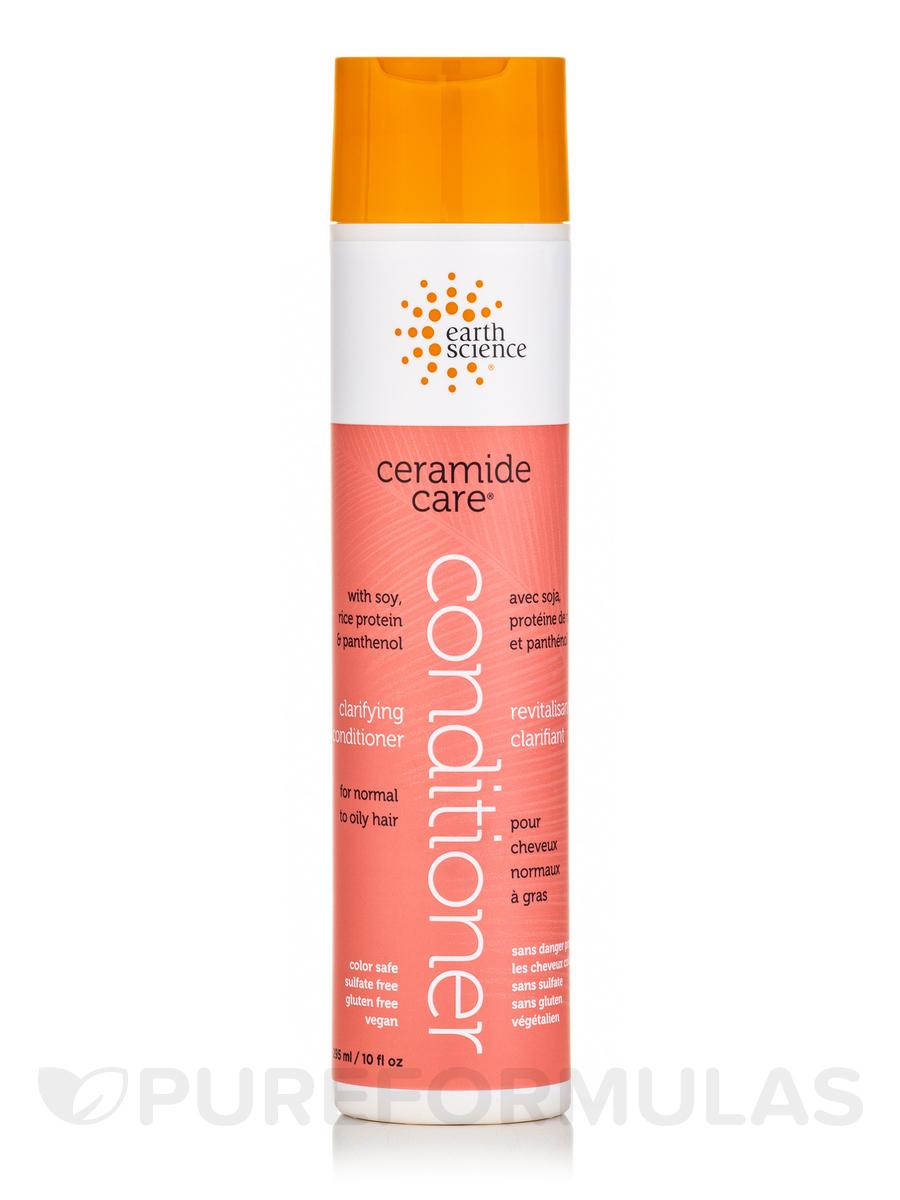 Ceramide Care® Clarifying Conditioner - 10 fl. oz (295 ml)