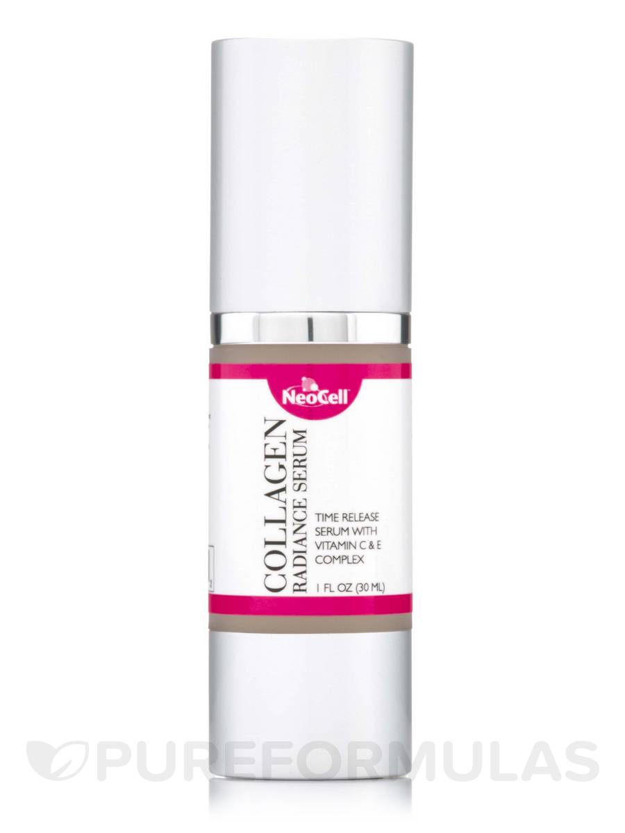 Collagen+C™ Radiance Serum - 1 fl. oz (30 ml)
