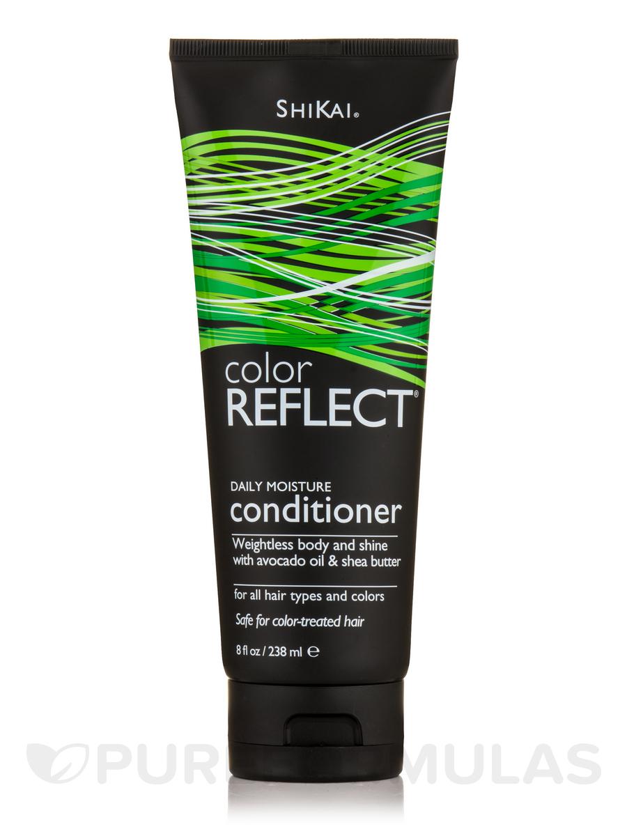 Color Reflect® - Daily Moisture Conditioner - 8 fl. oz (238 ml)