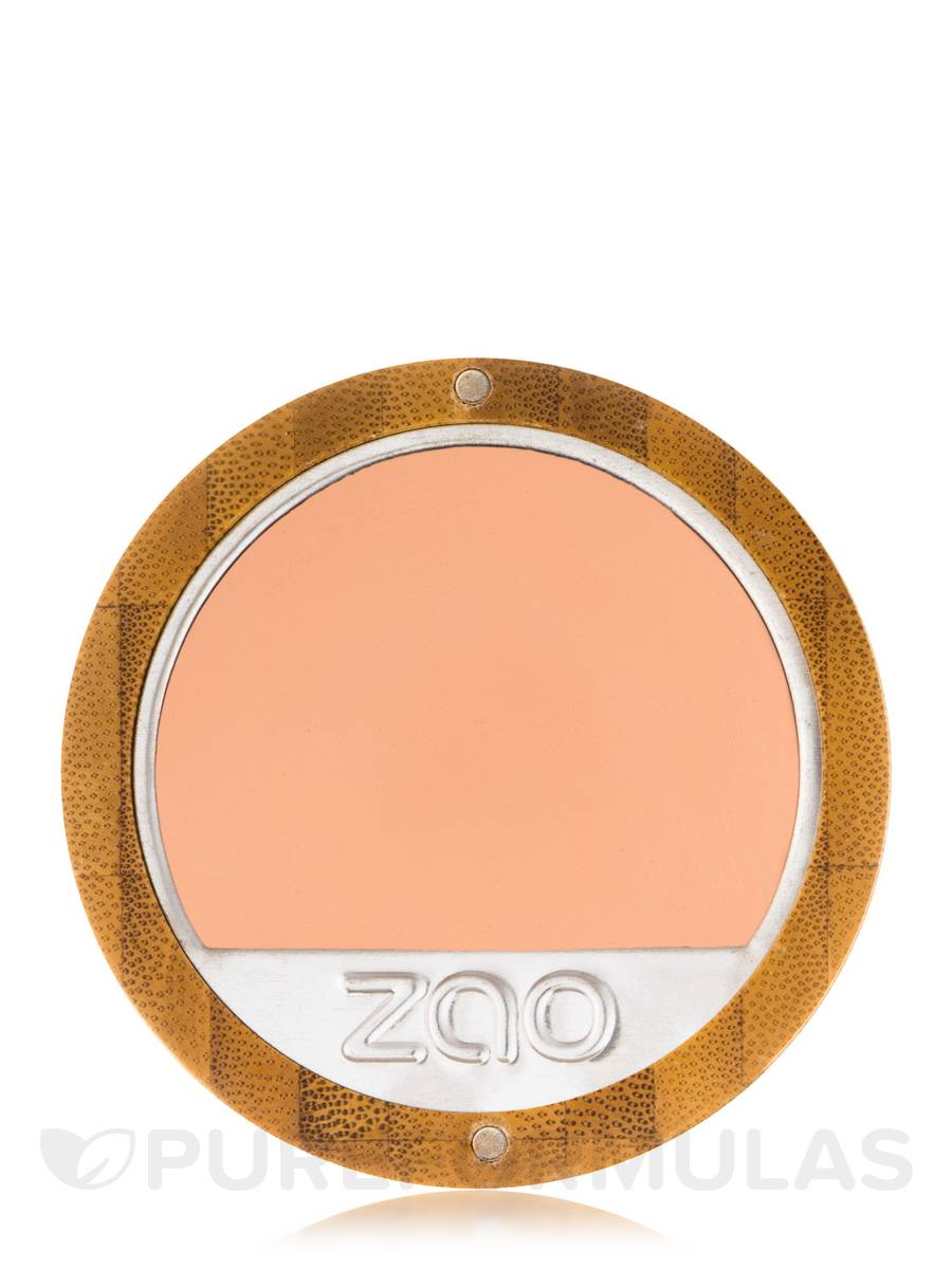 Compact Foundation 729 Very Light Pink Ivory - 0.212 oz (6 Grams)