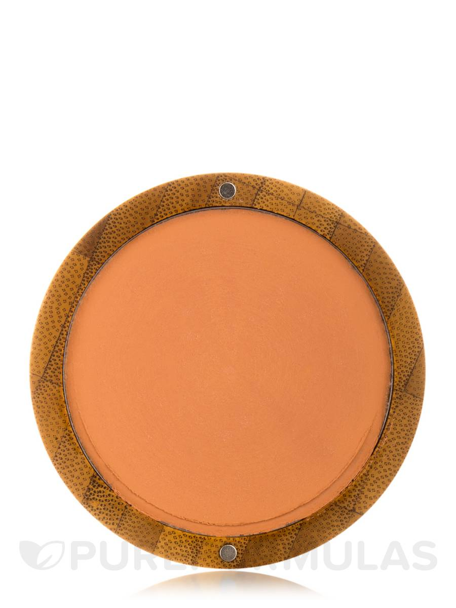 Compact Foundation 731 Apricot - 0.27 oz (7.5 Grams)
