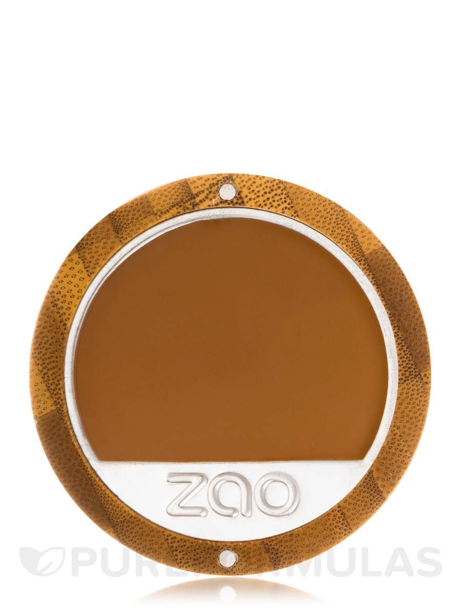 Compact Foundation 736 Topaz - 0.212 oz (6 Grams)