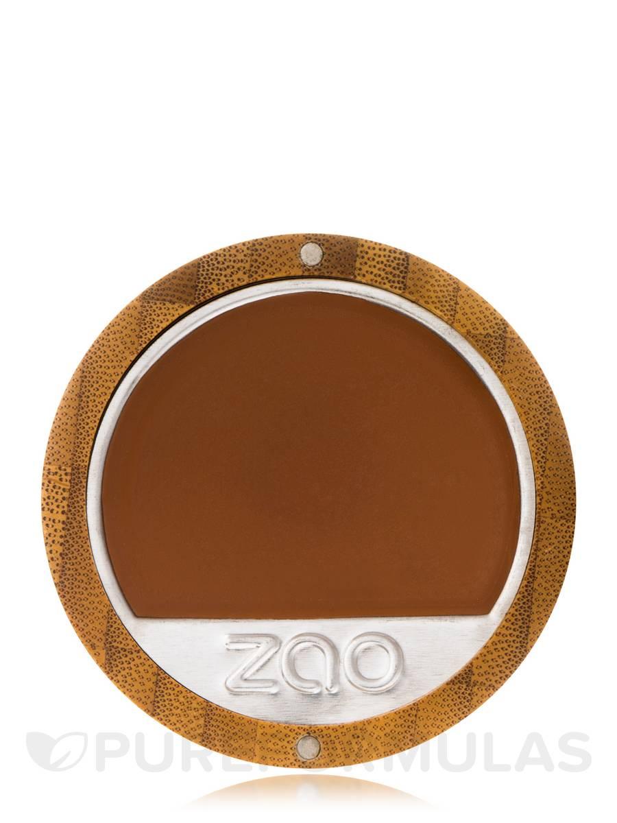 Compact Foundation 737 Bronze - 0.212 oz (6 Grams)