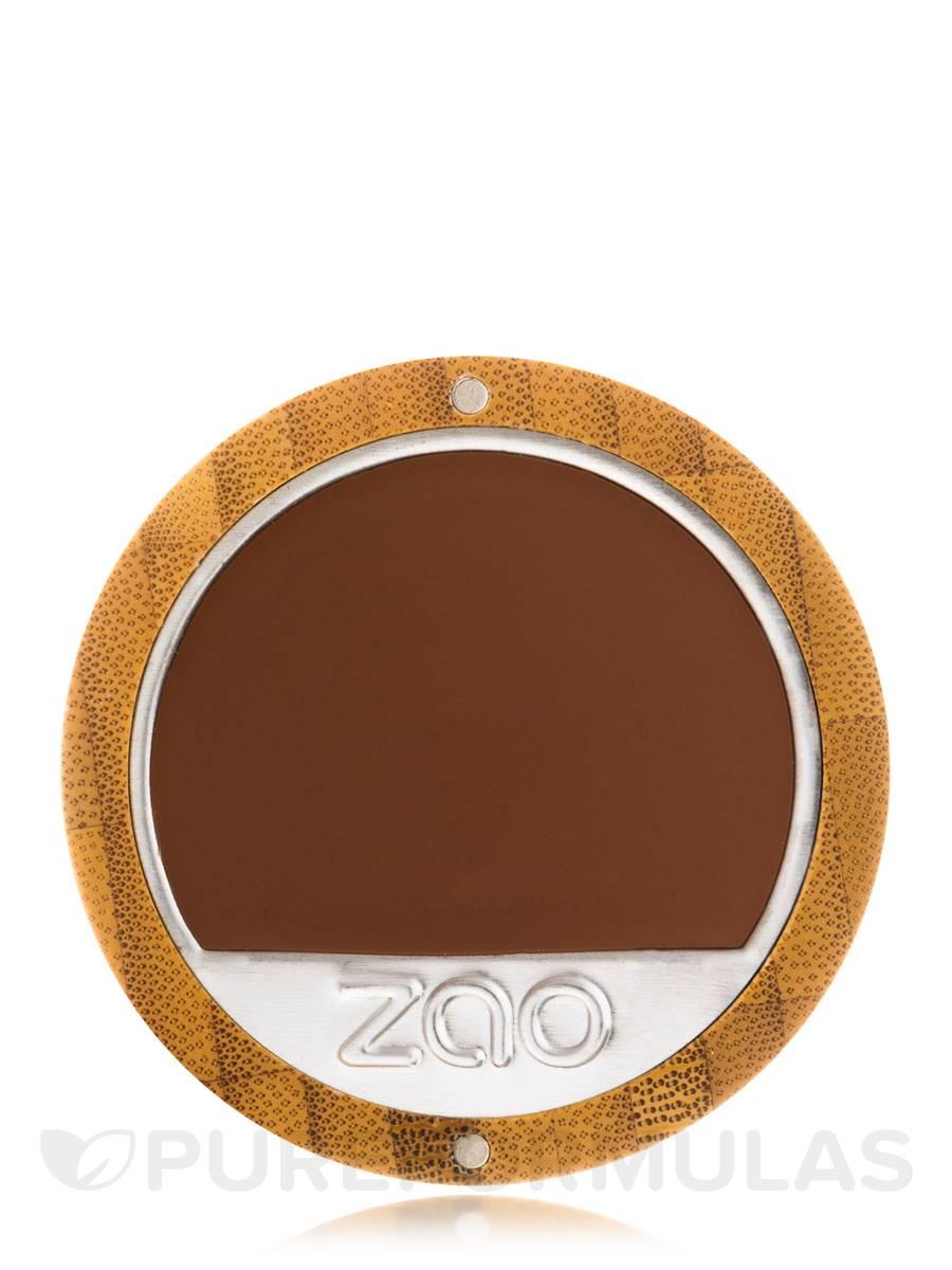 Compact Foundation 738 Hazelnut - 0.212 oz (6 Grams)
