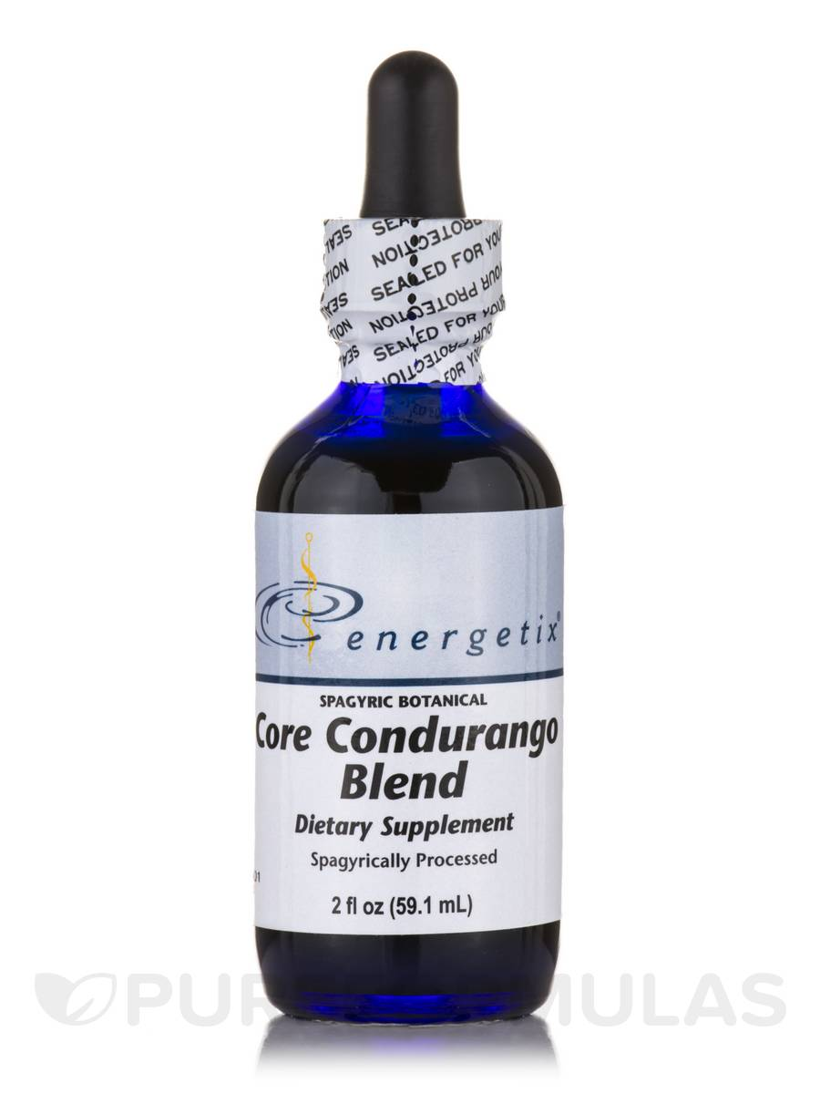 Core Condurango Blend - 2 fl. oz (59.1 ml)