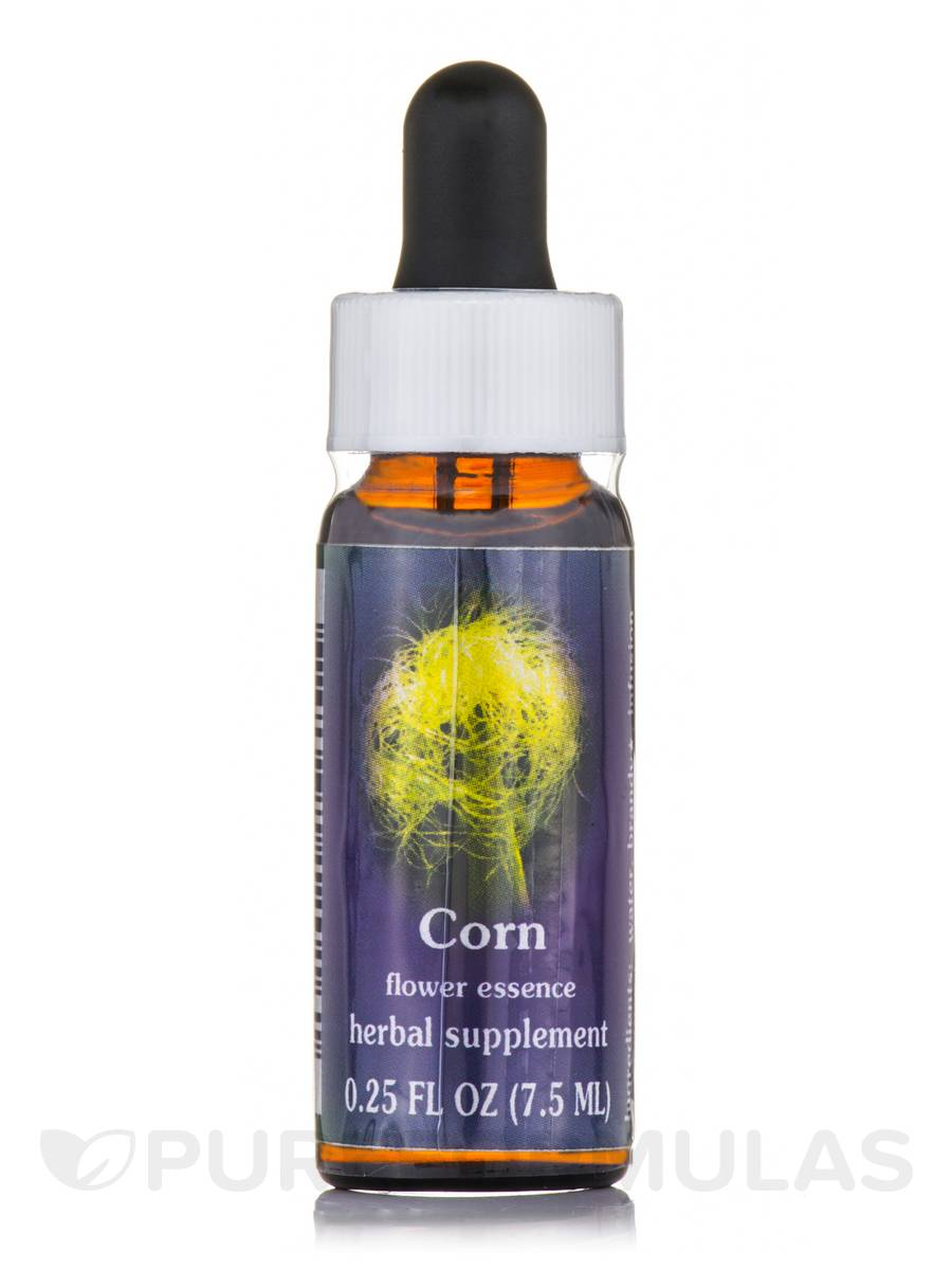 Corn Dropper - 0.25 fl. oz (7.5 ml)