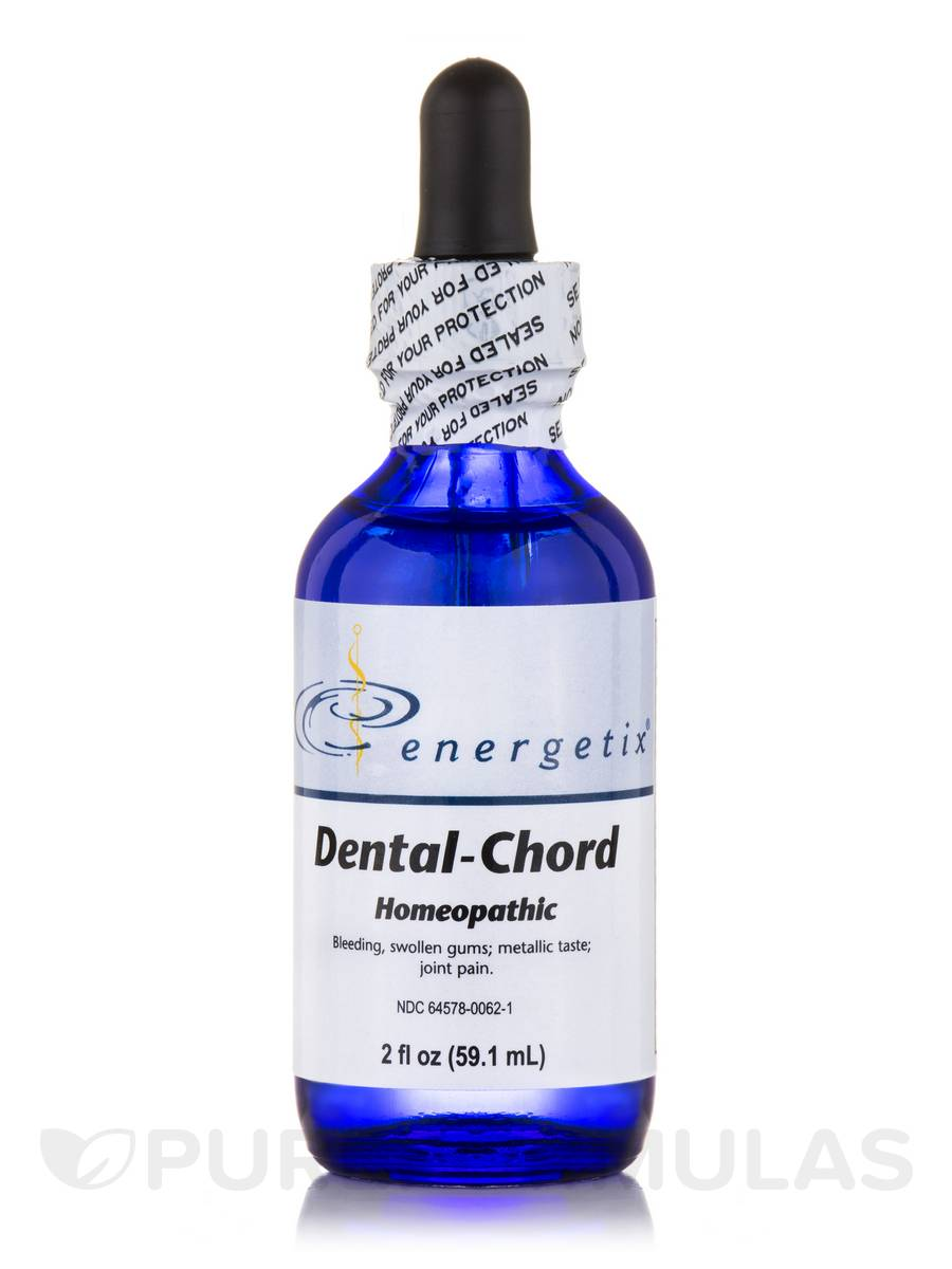 Dental-Chord - 2 fl. oz (59.1 ml)