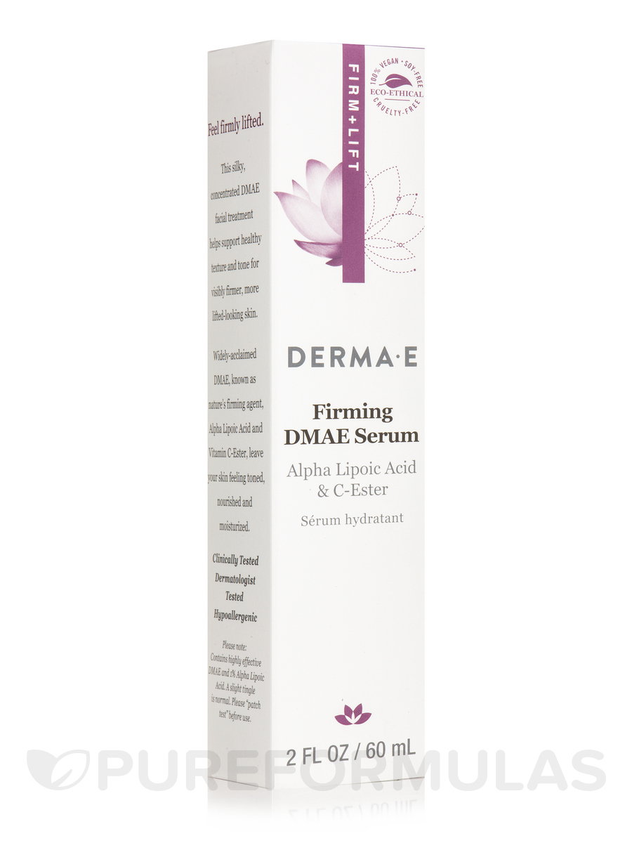 Firming DMAE Serum - 2 fl. oz (60 ml)