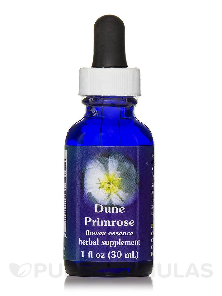 Dune Primrose Dropper - 1 fl. oz (30 ml)