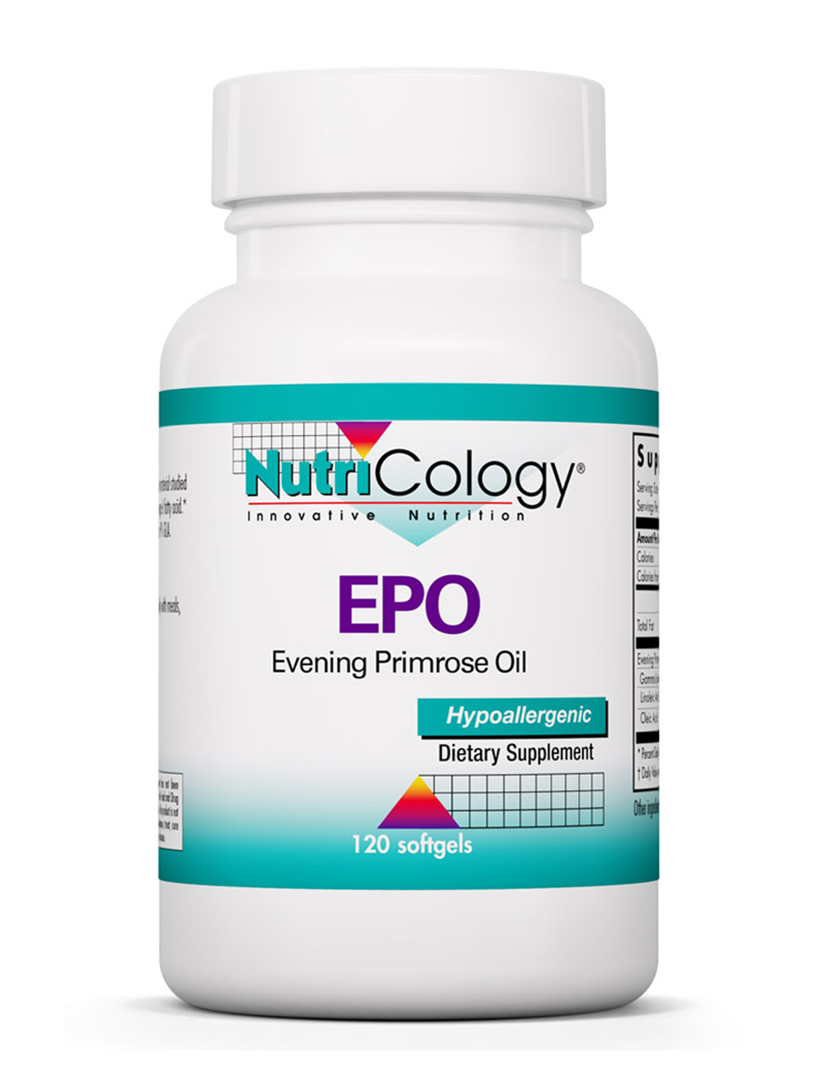 What's+an+EPO epo-evening-primrose-oil-120-softgels-by-nutricology.jpg
