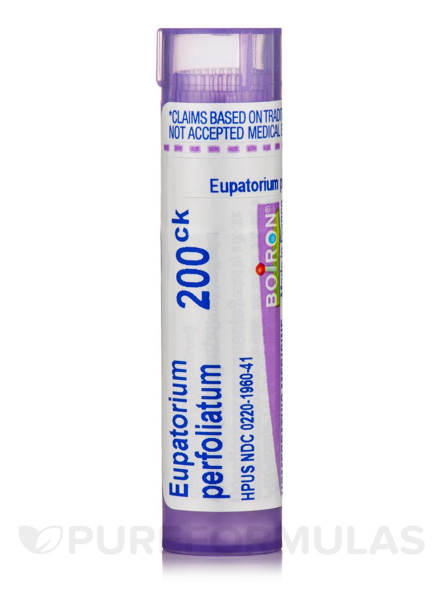 Eupatorium Perfoliatum 200ck