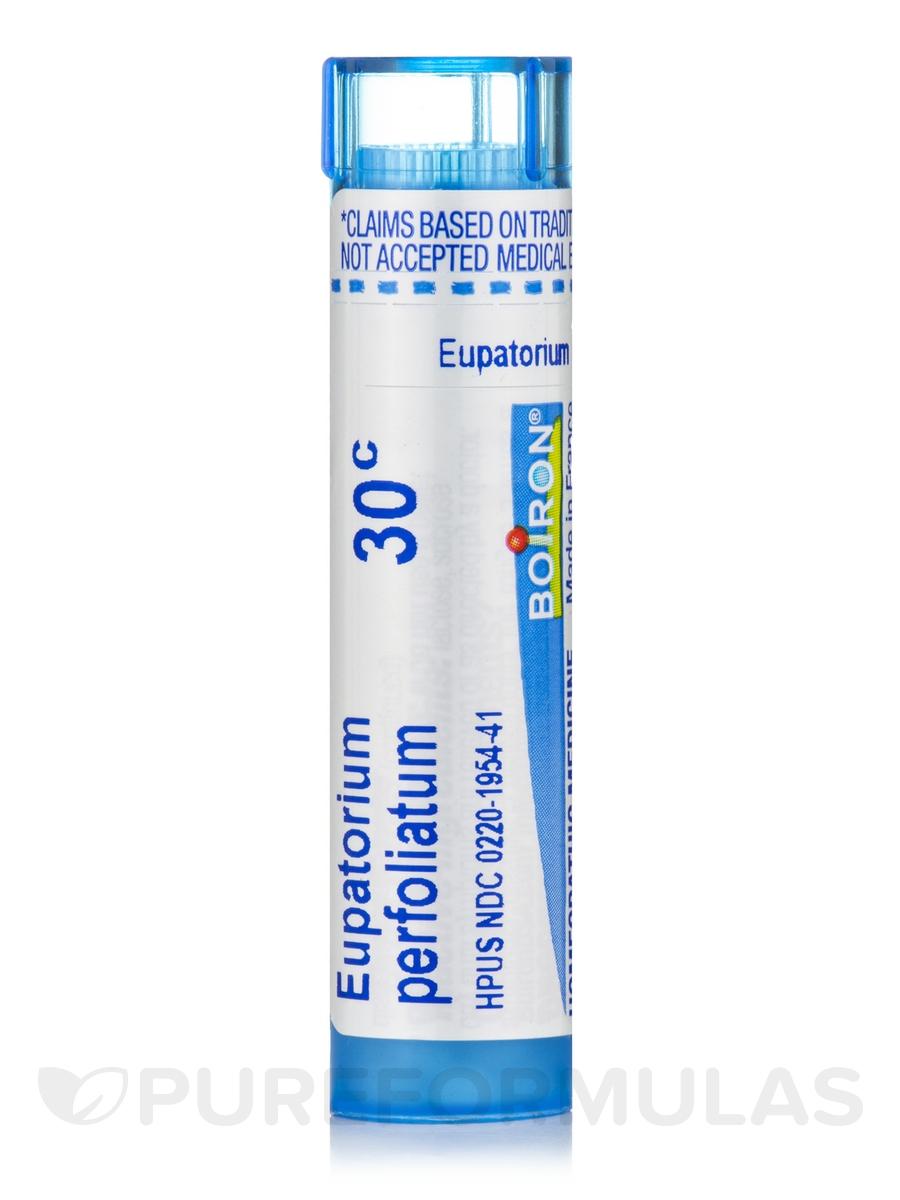 Eupatorium Perfoliatum 30c