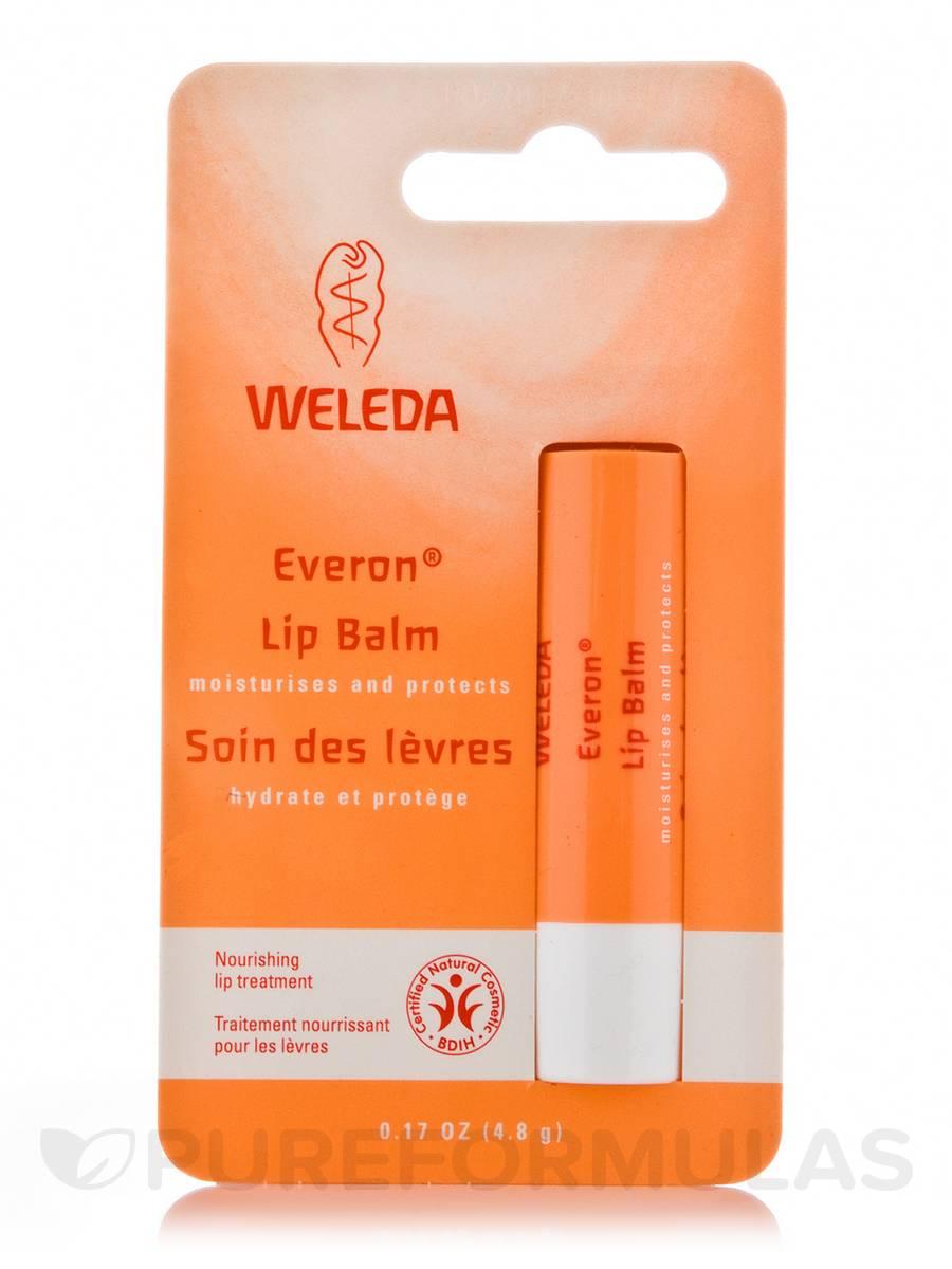 Everon Lip Balm - 0.17 oz (4.8 Grams)