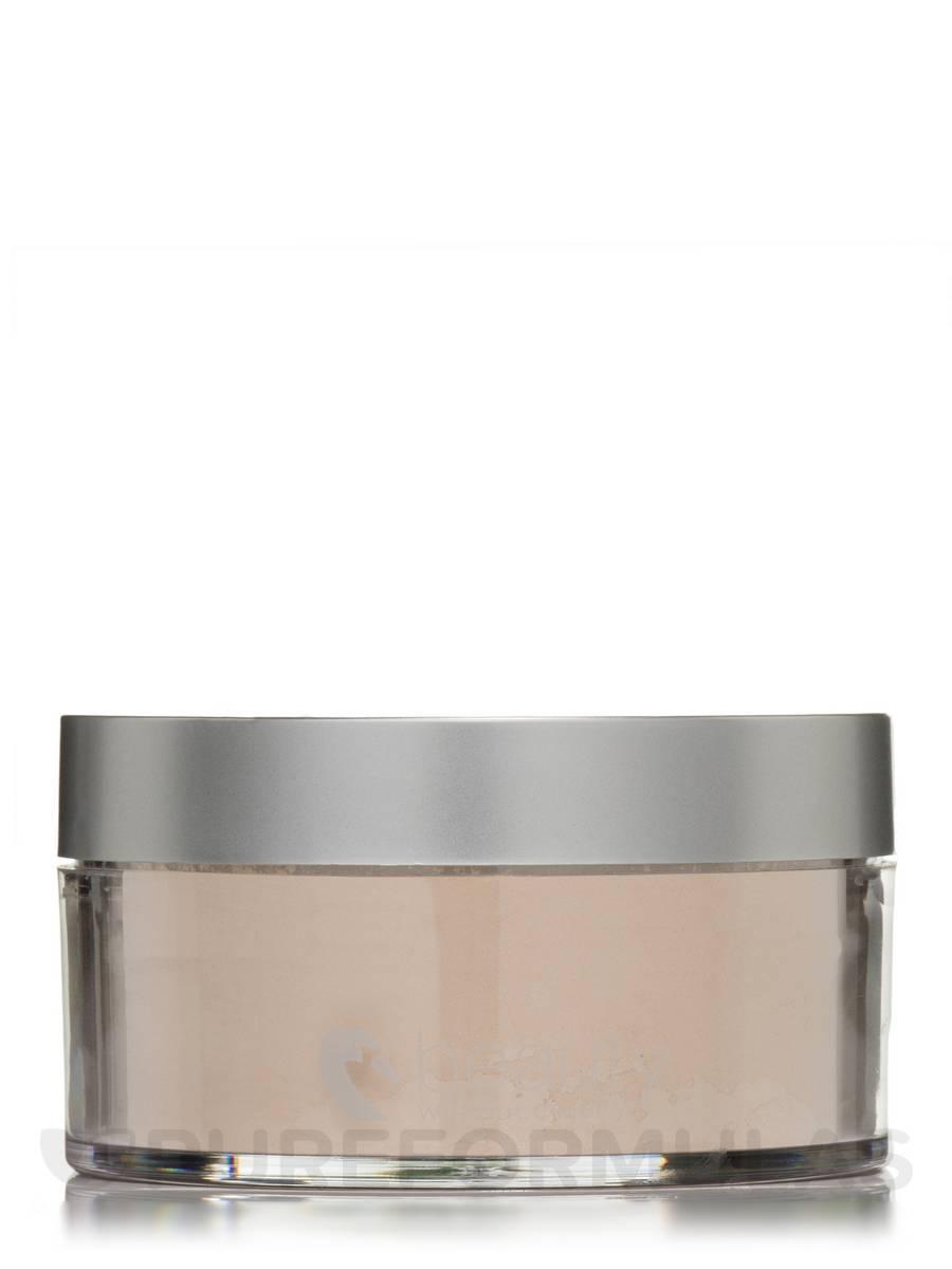 Mineral Ultrafine Loose Powder - Fair Translucent - 0.88 oz (25 Grams)