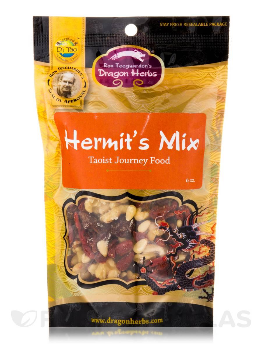 Hermit's Mix - 1 Lb
