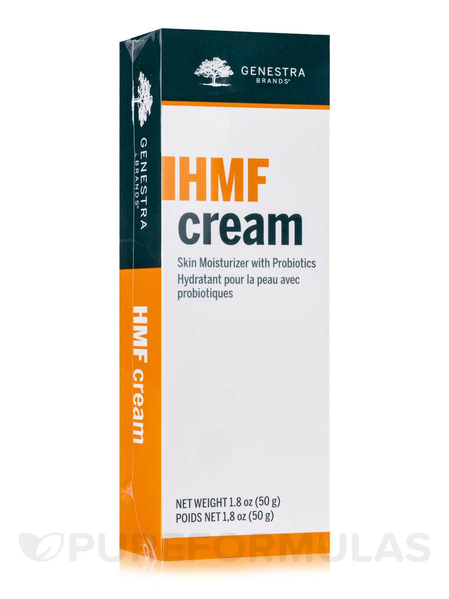 HMF Cream - 1.8 oz (50 Grams)