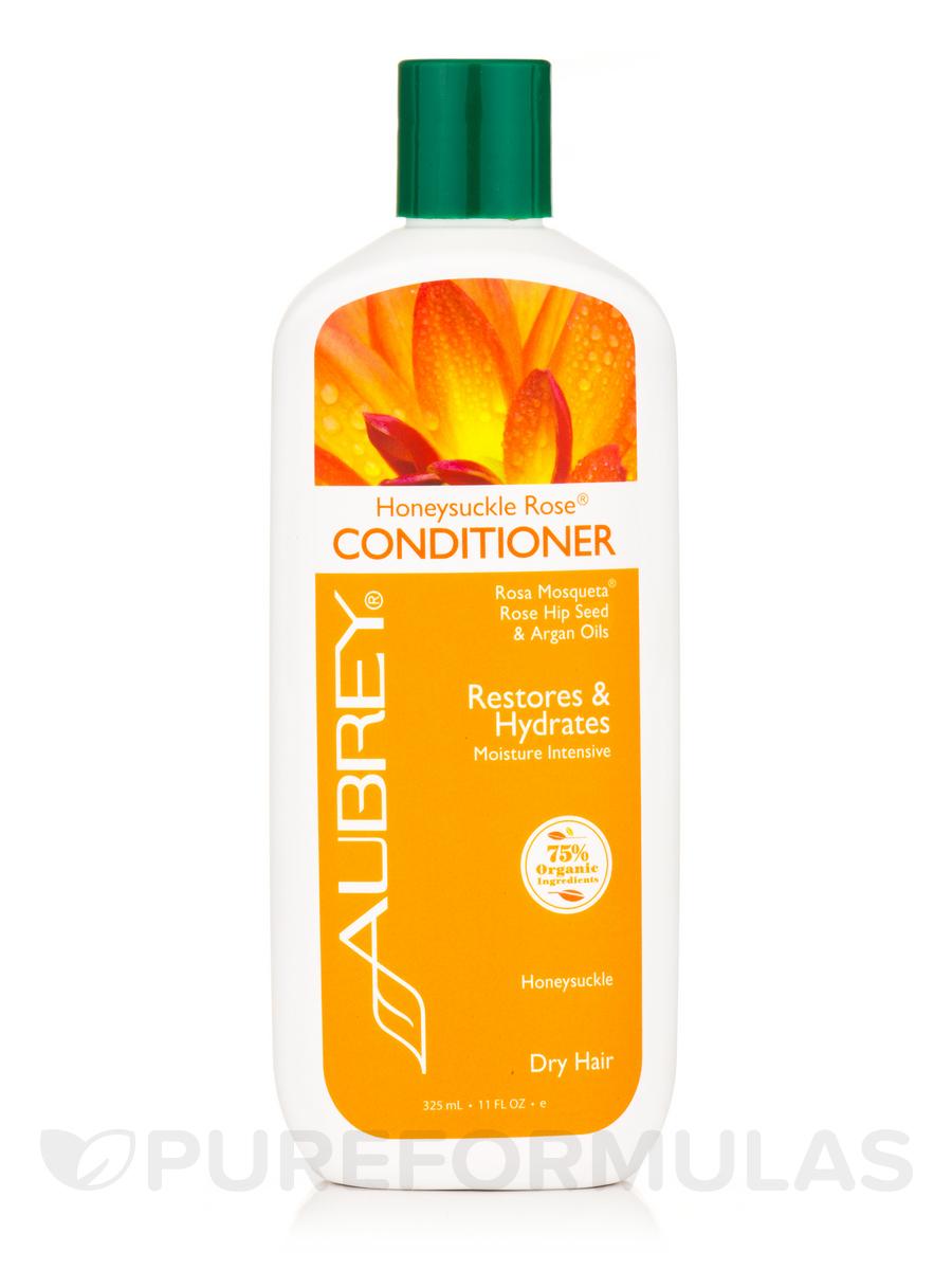 Honeysuckle Rose® Conditioner - 11 fl. oz (325 ml)