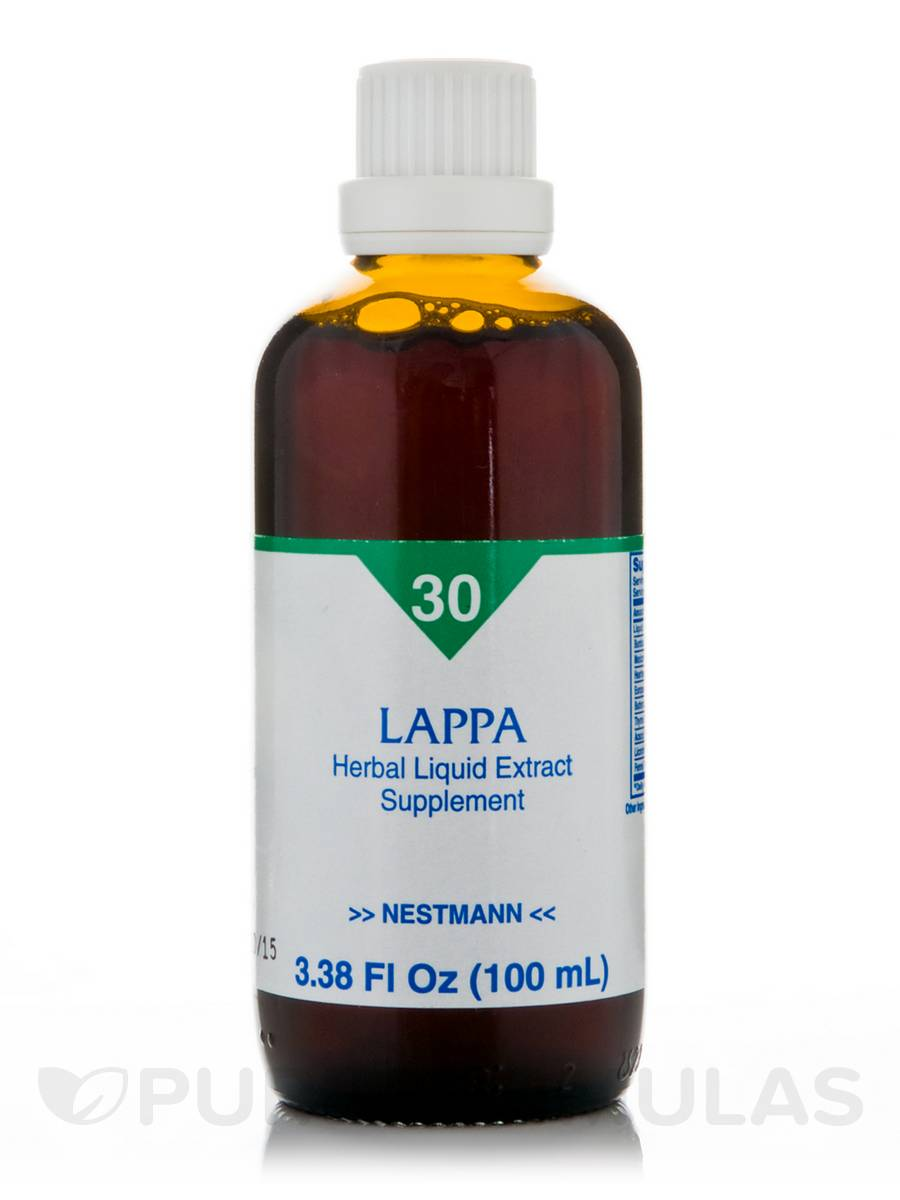 Lappa - 3.38 fl. oz (100 ml)