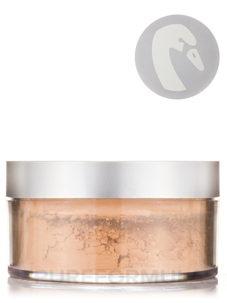 Mineral Ultrafine Loose Powder Light - 0.88 oz (25 Grams)