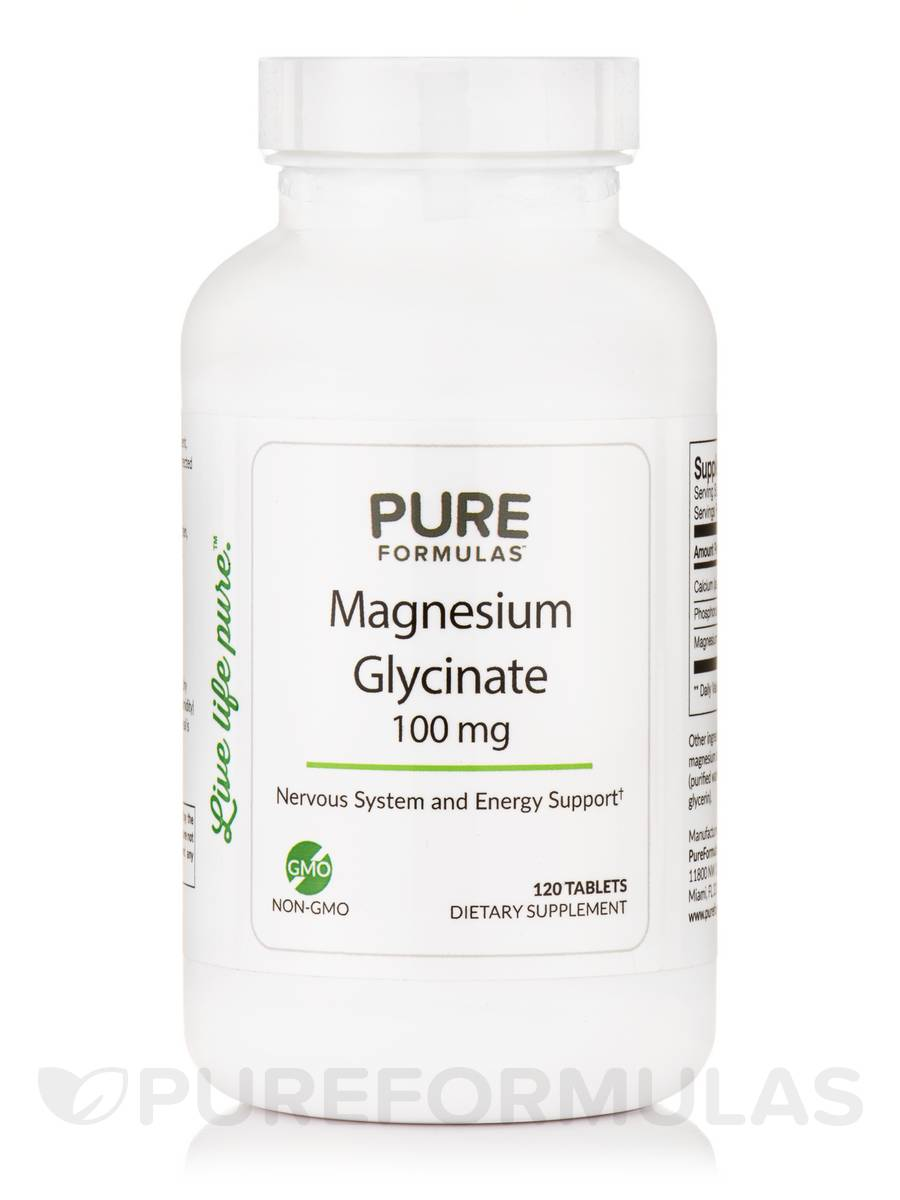 details about magnesium mg Easy-to-read patient leaflet for magnesium oxide includes indications, proper use, special instructions, precautions, and possible side effects.