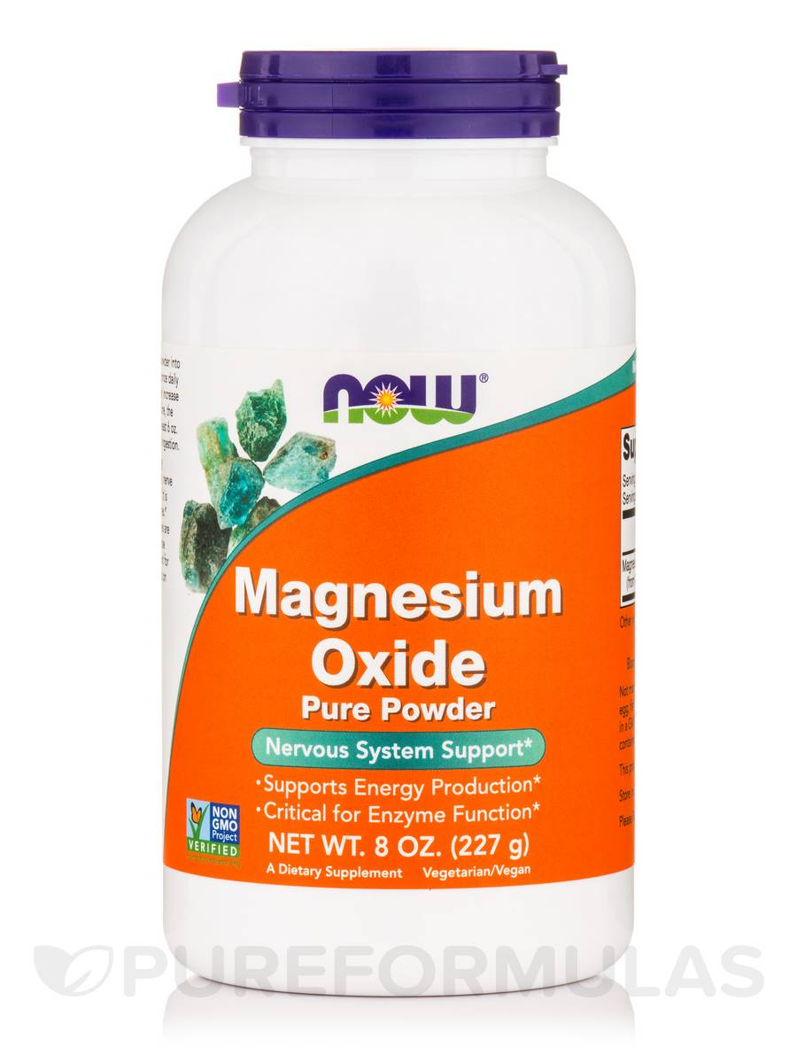 magnesium oxide formula The synthesis of magnesium oxide learn how the elemental composition of a chemical compound is determined  will determine the empirical formula of this compound magnesium is a moderately reactive alkaline earth metal (the alkaline earth's comprise.
