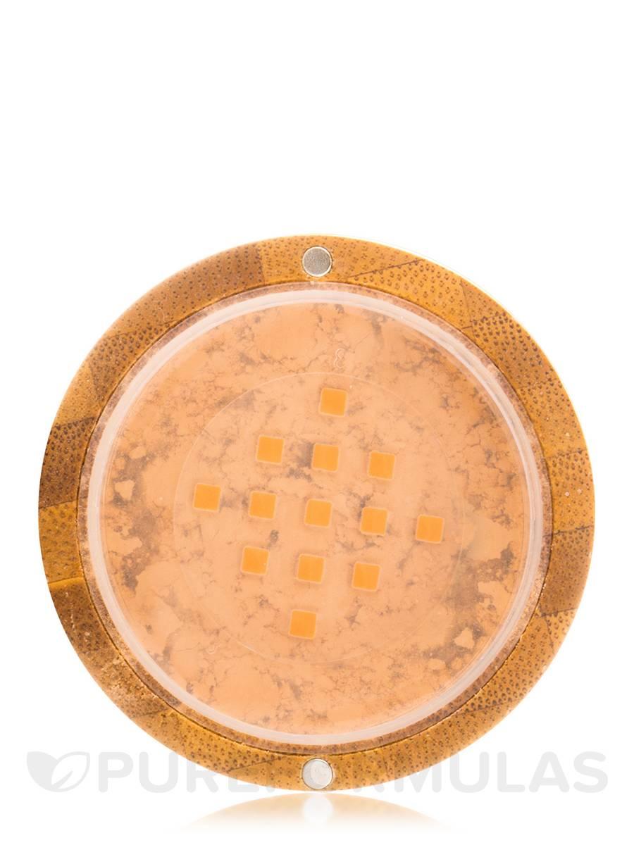 Mineral Silk 503 (Beige Orange) - 0.53 oz (15 Grams)
