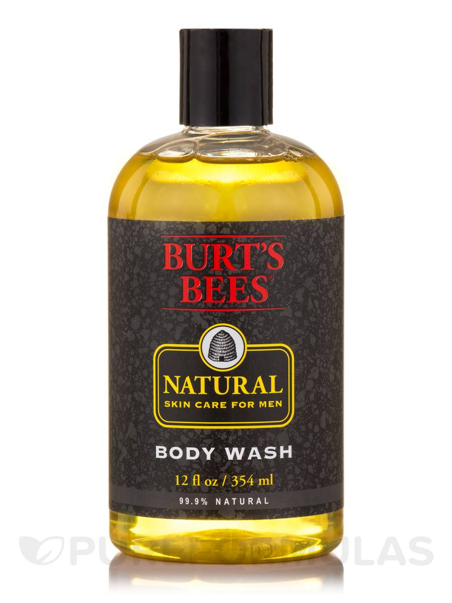burt men Find great deals on ebay for burts bees men and burts bees mens lot shop with confidence.