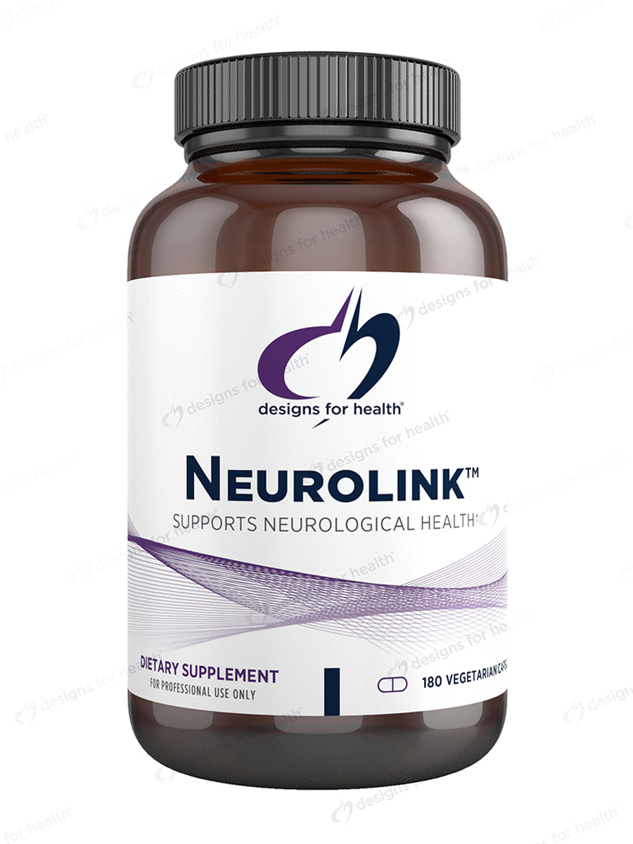 Neurolink 180 vegetarian capsules for Healthy home designs