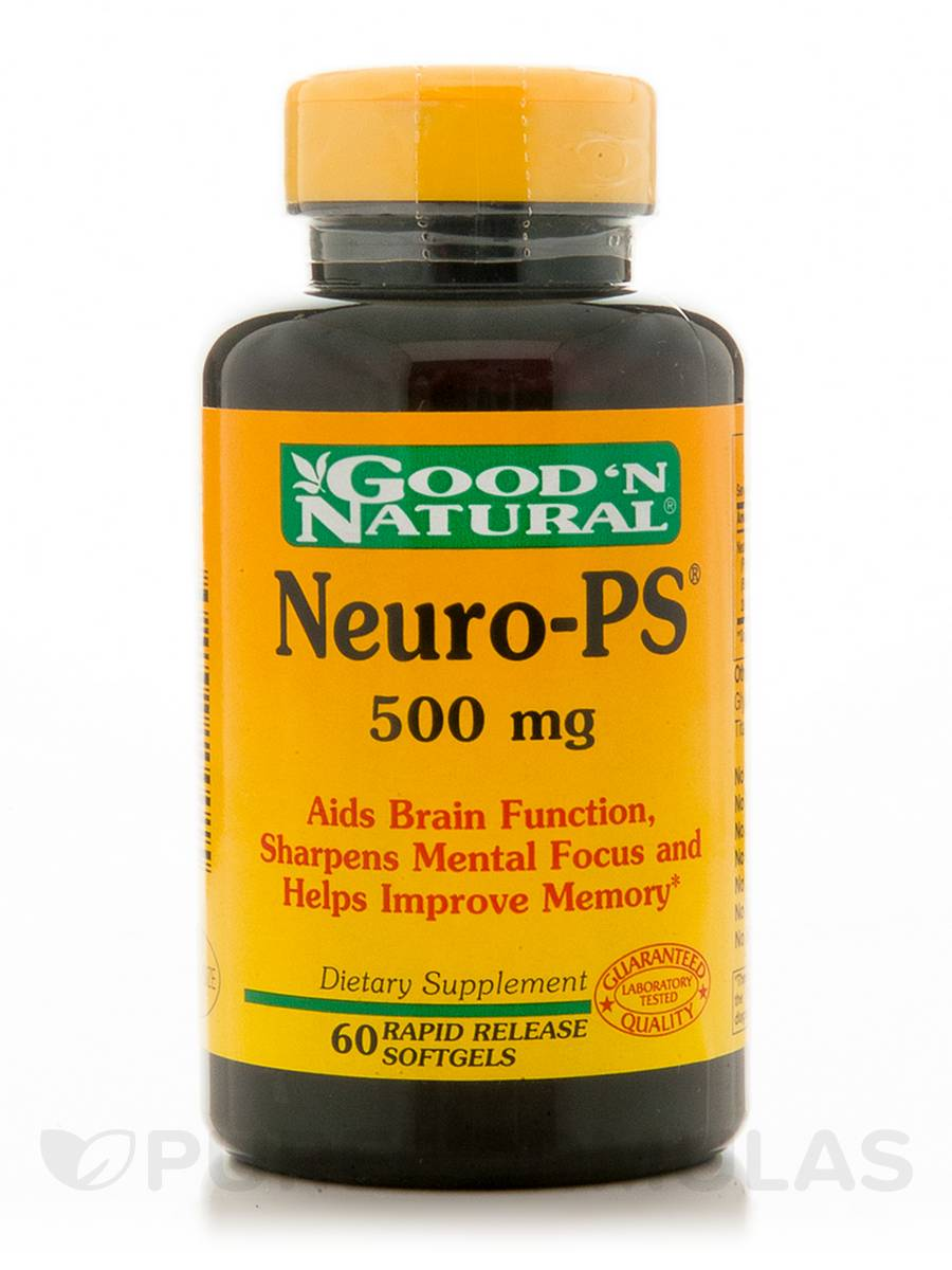Neuro ps review