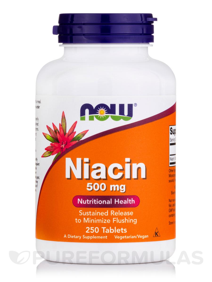 500 mg tablet