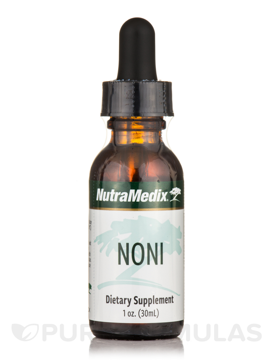 Noni - 1 fl. oz (30 ml)