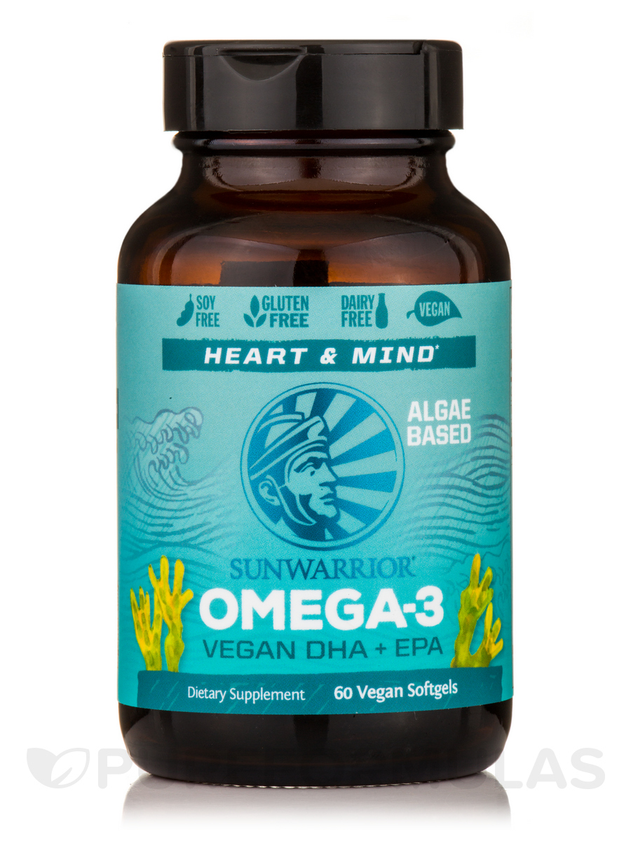 Top 10 omega 3 ideas and inspiration