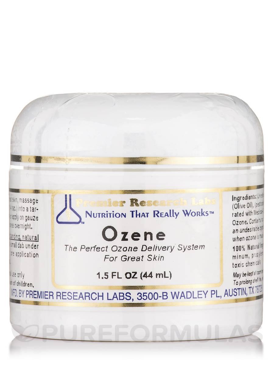 Ozene - 1.5 fl. oz (44 ml)