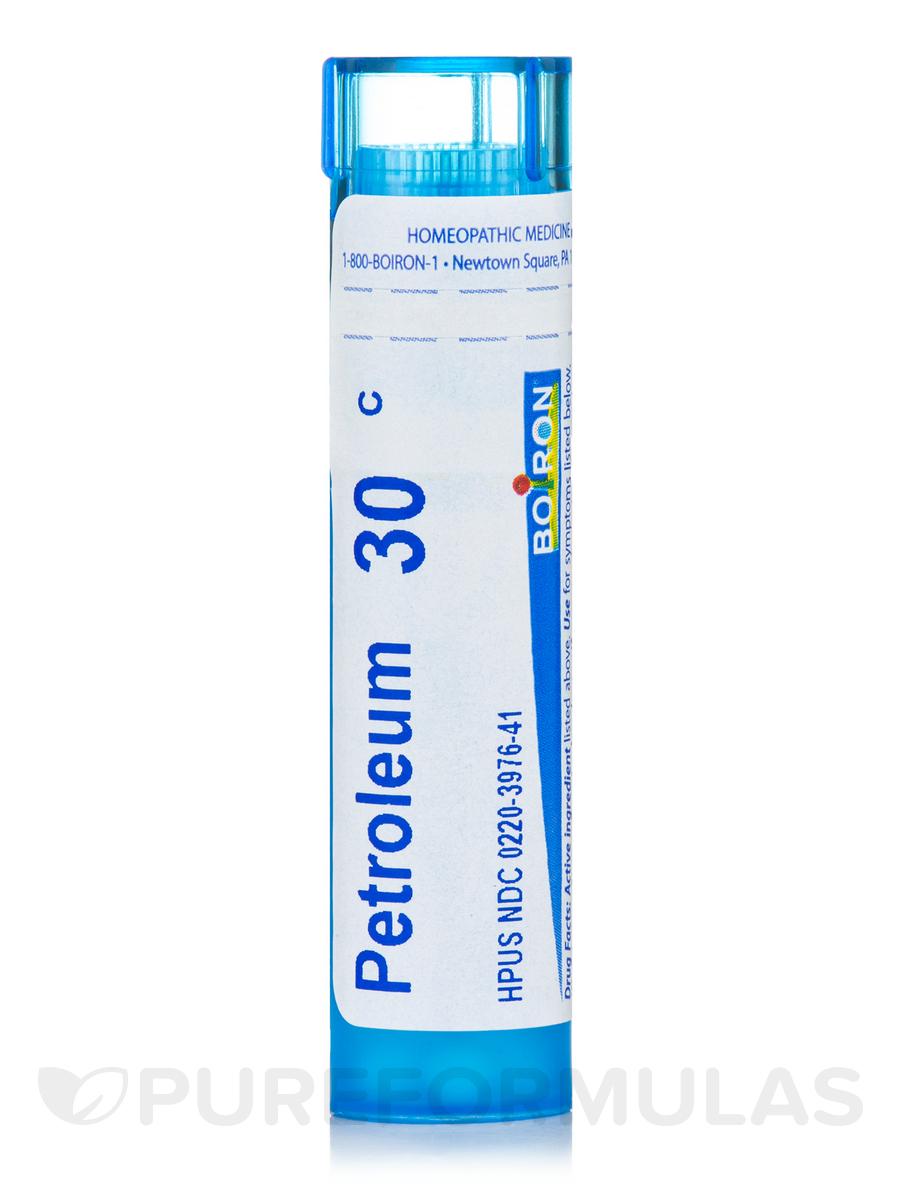 Petroleum 30c