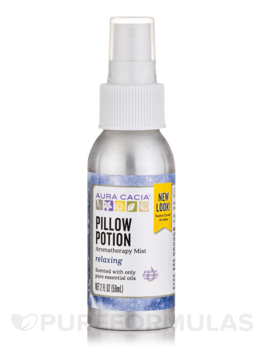 Pillow Potion Mist - 2 fl. oz (59 ml)
