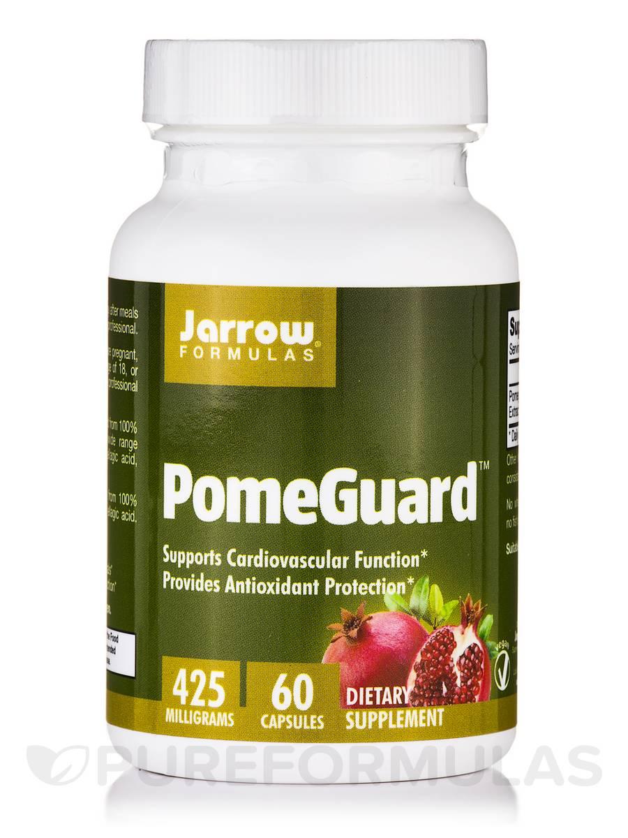 PomeGuard - 60 Capsules