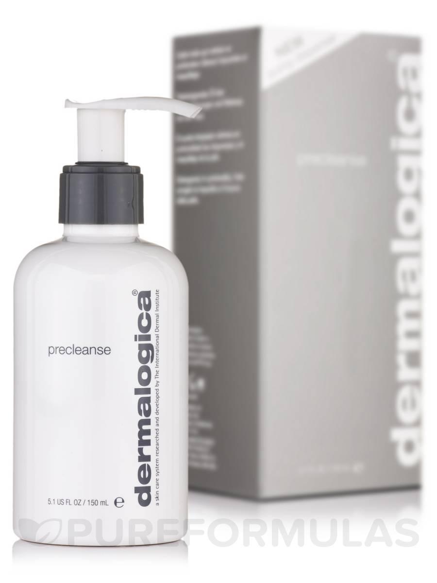 PreCleanse - 5.1 fl. oz (150 ml)