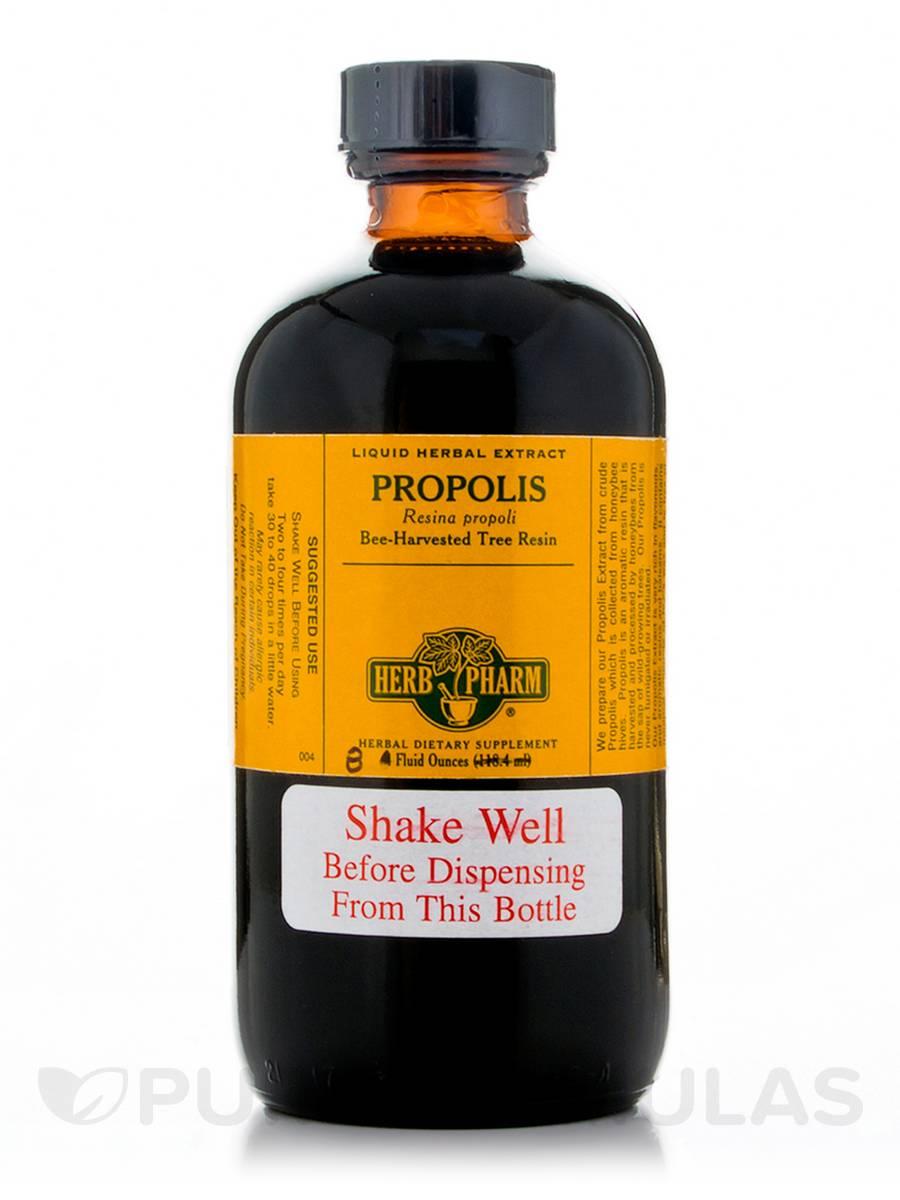 Propolis - 8 fl. oz
