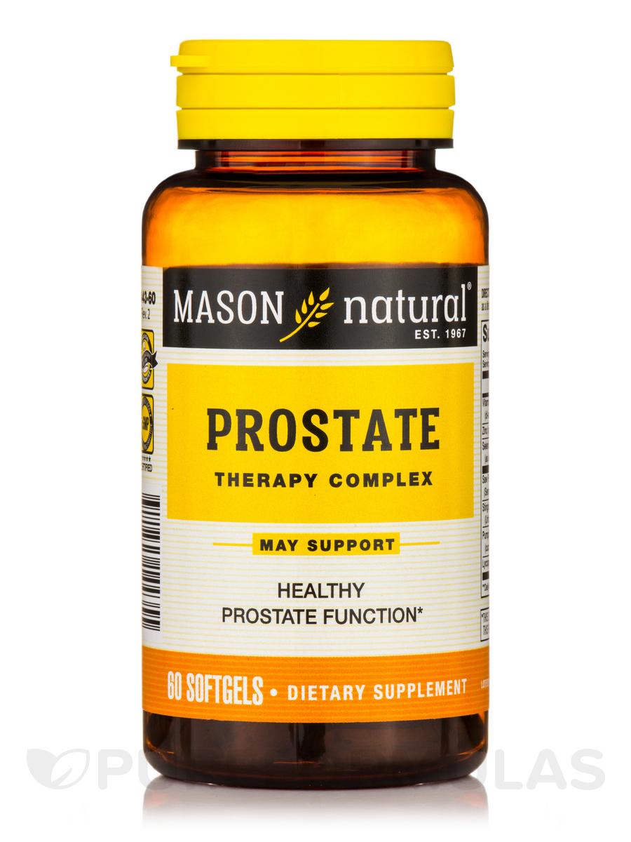 medicina siddha para la prostatitis