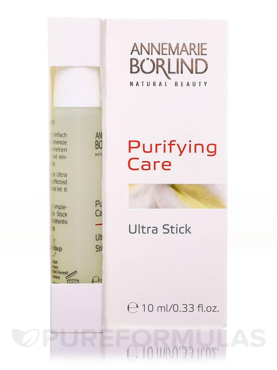 Purifying Care Ultra Stick - 0.33 fl. oz (10 ml)