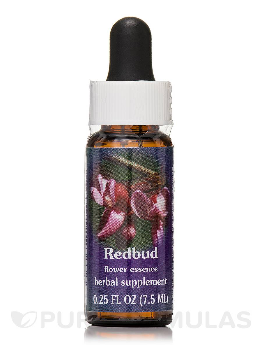 redbud dropper fl oz 7 5 ml. Black Bedroom Furniture Sets. Home Design Ideas