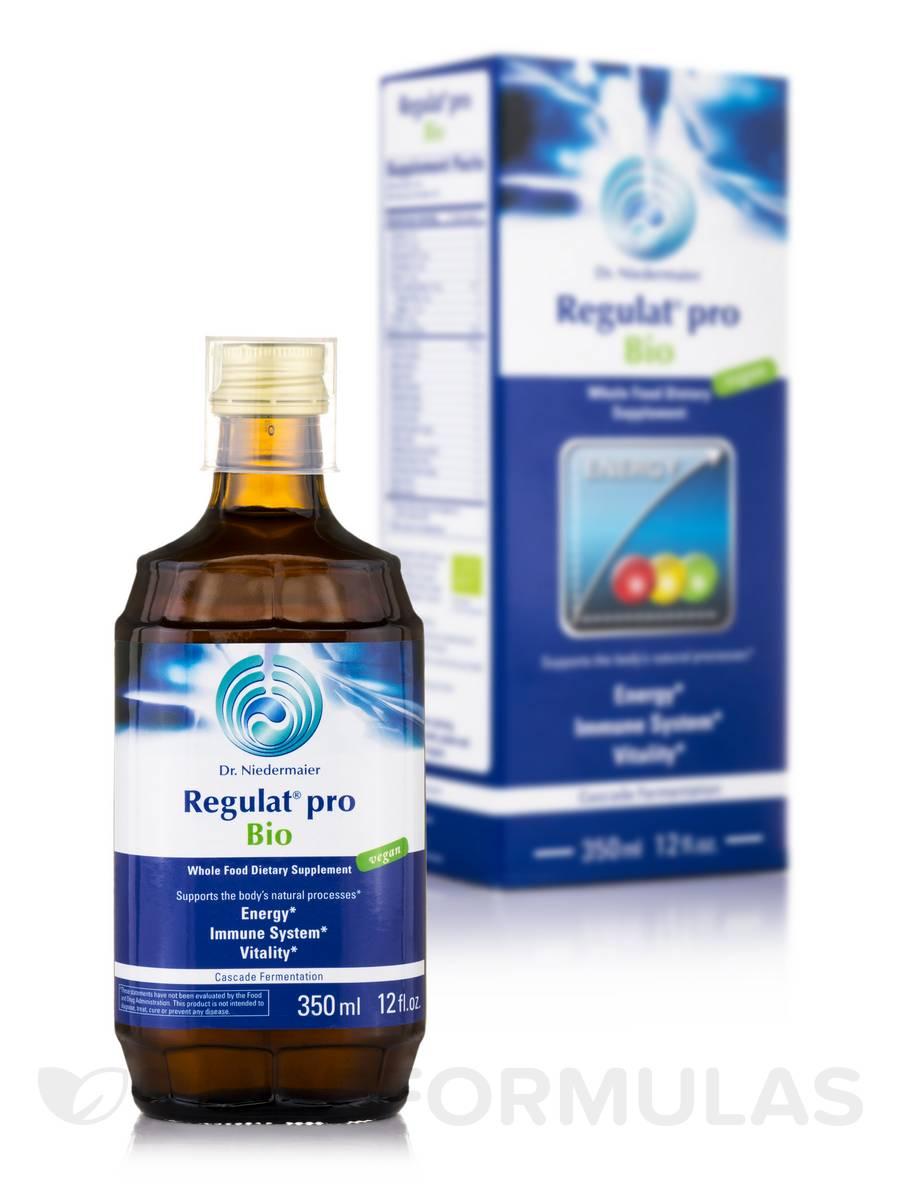 Regulat® pro Bio - 12 fl. oz (350 ml)