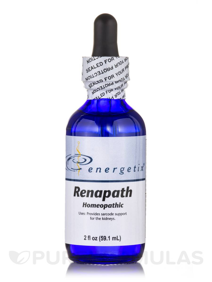 Renapath - 2 fl. oz (59.1 ml)