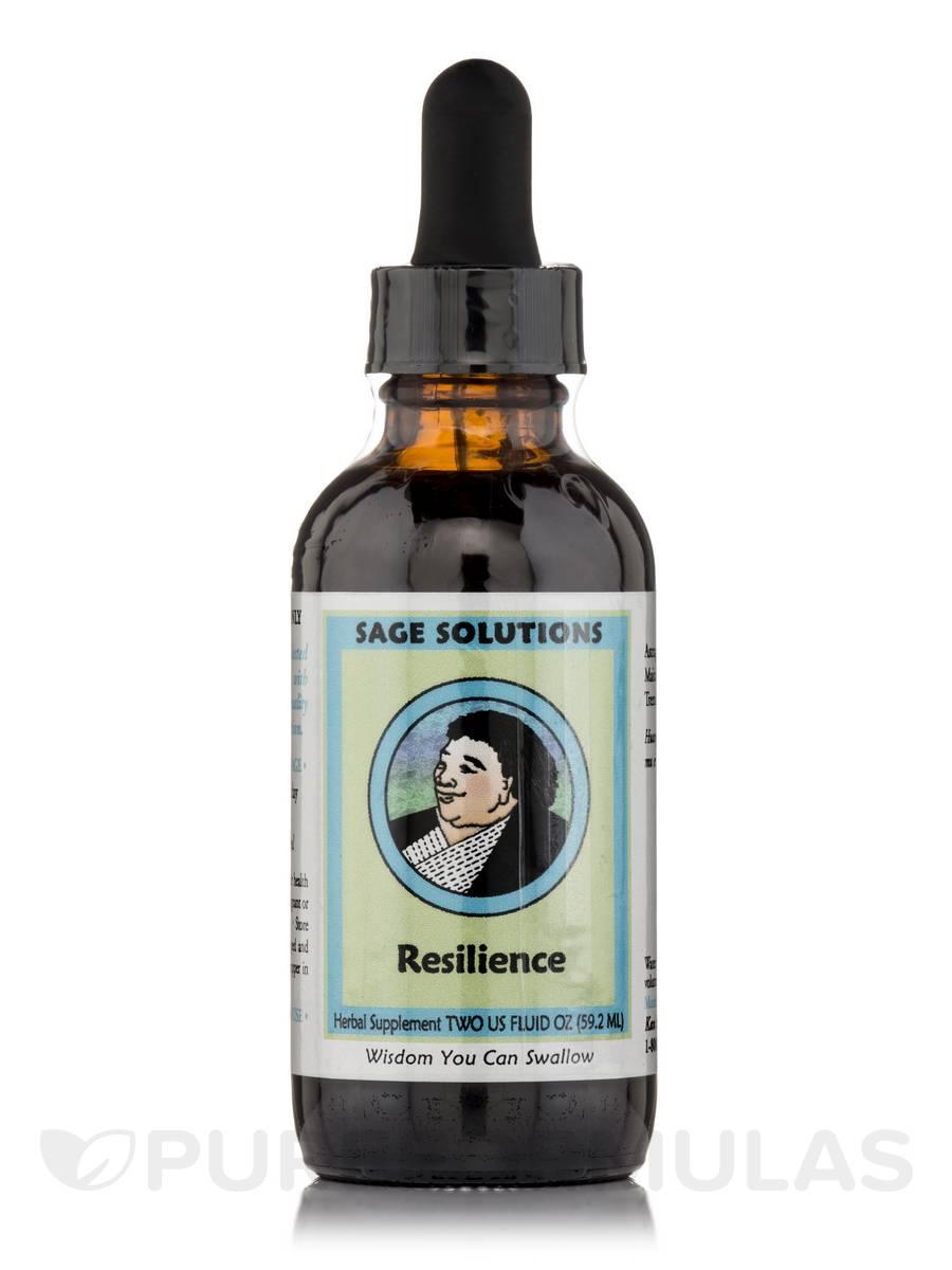 Resilience - 2 fl. oz (59.2 ml)