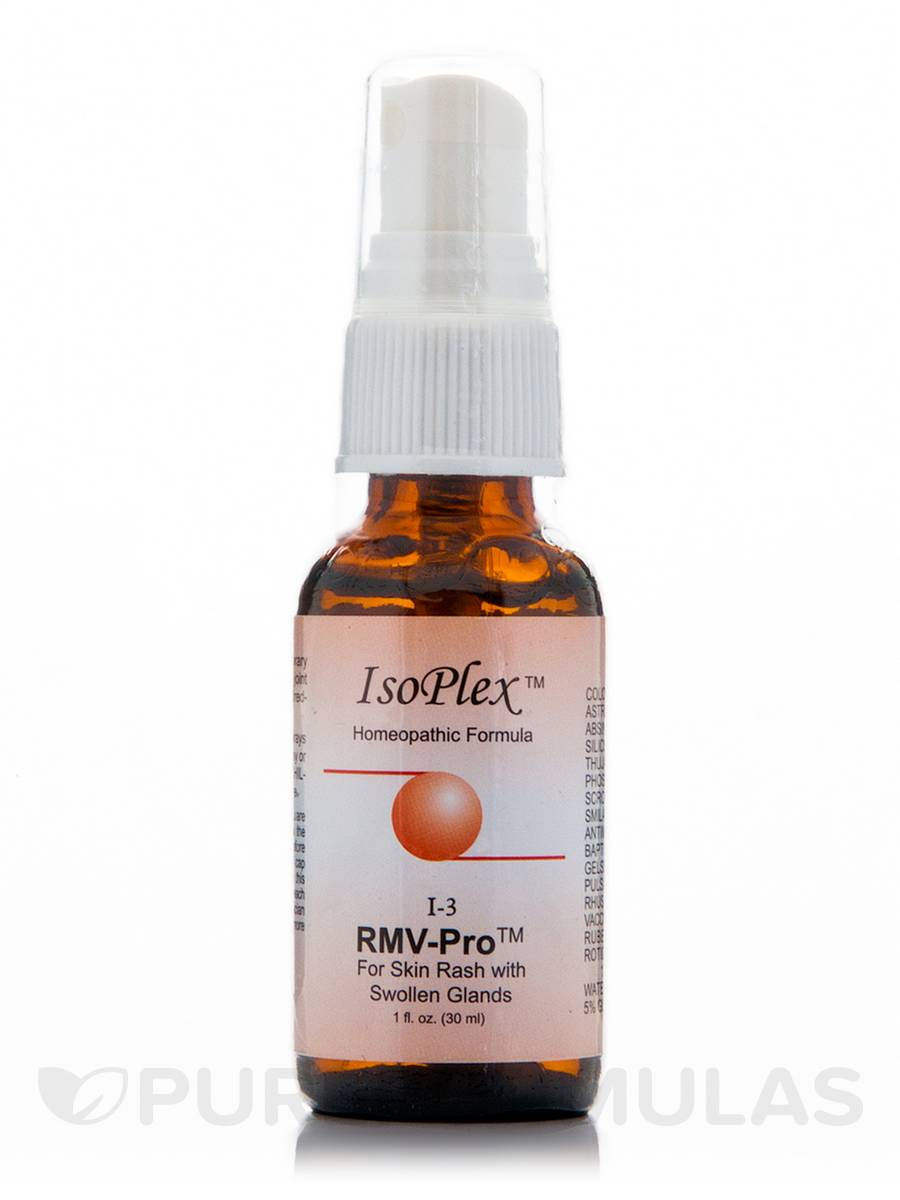 RMV-Pro Spray - 1 fl. oz (30 ml)
