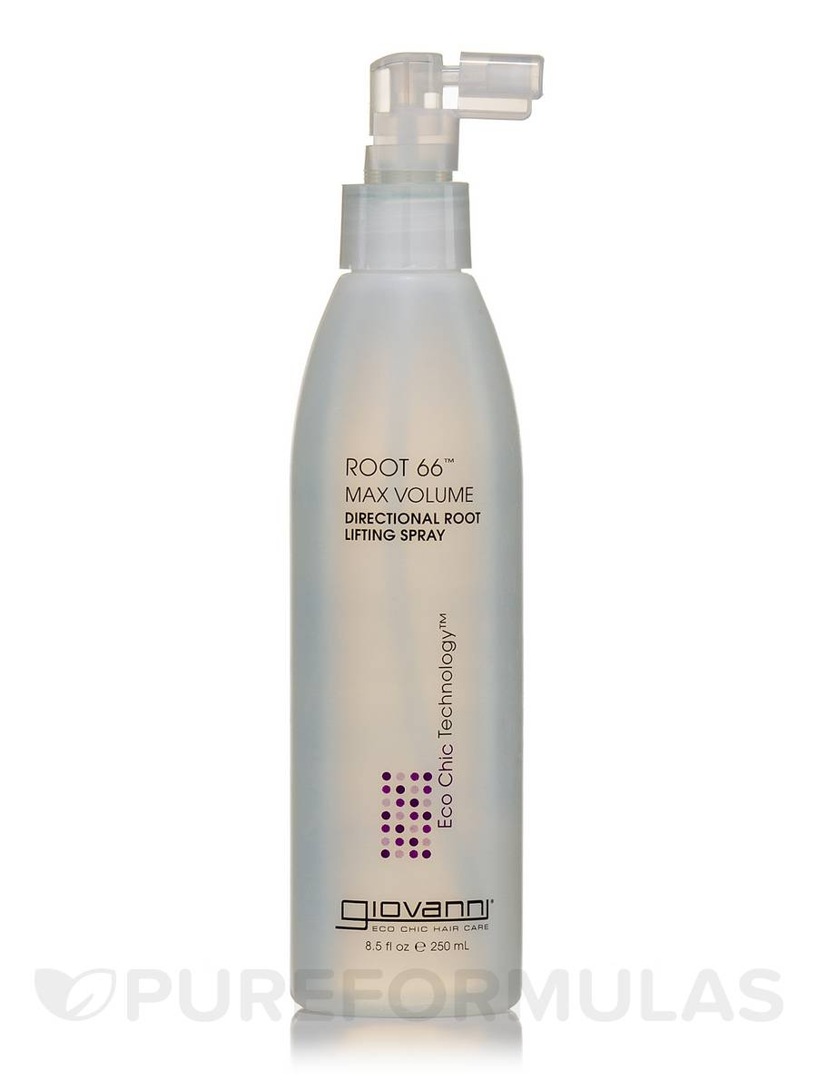 Root 66 Max Volume Lifting Spray - 8.5 fl. oz (250 ml)