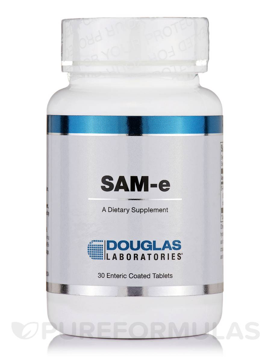 Sam e dosage for dogs