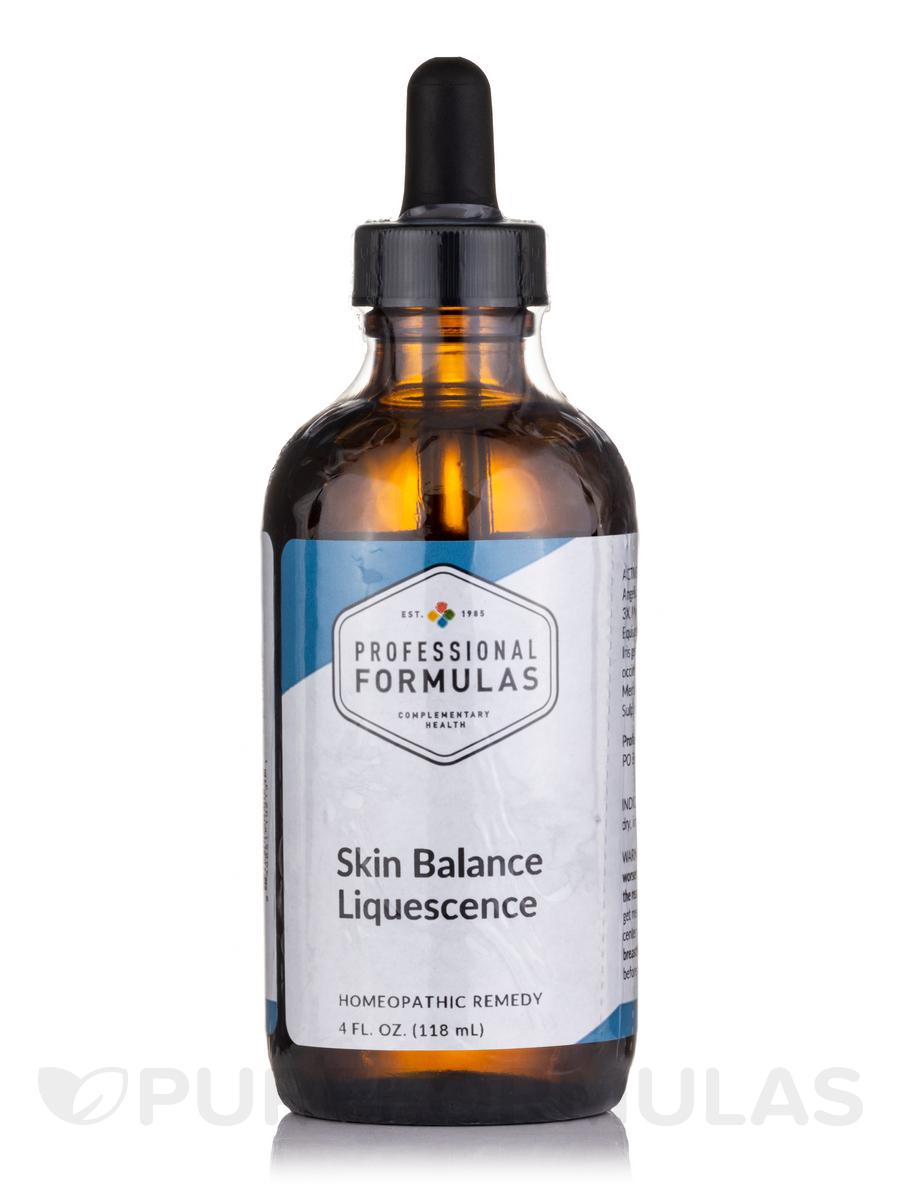 Skin Balance Liquescence - 4 fl. oz (118 ml)