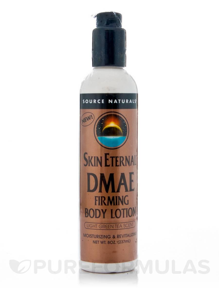 Skin Eternal™ DMAE Lotion - 8 oz (237 ml)